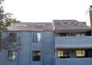Foreclosure  id: 4100373