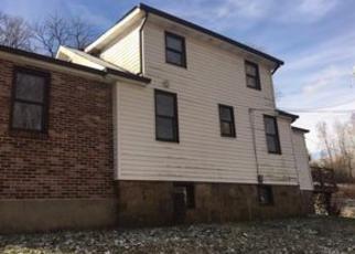 Foreclosure  id: 4100430
