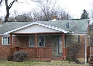Foreclosure  id: 4100435
