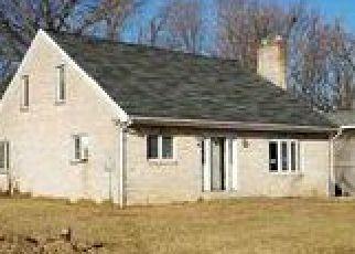 Foreclosure  id: 4100444