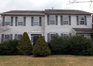 Foreclosure  id: 4100449