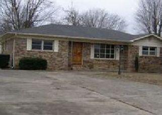 Foreclosure  id: 4100469
