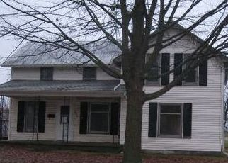 Foreclosure  id: 4100496