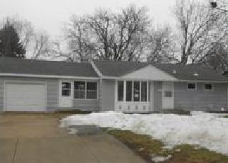 Foreclosure  id: 4100511