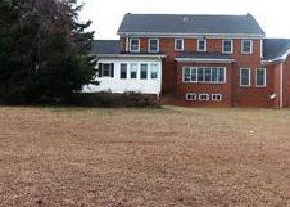 Foreclosure  id: 4100536