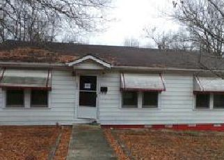 Foreclosure  id: 4100554