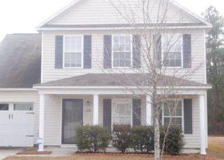 Foreclosure  id: 4100556