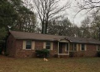 Foreclosure  id: 4100561