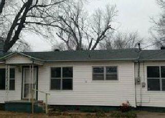 Foreclosure  id: 4100572