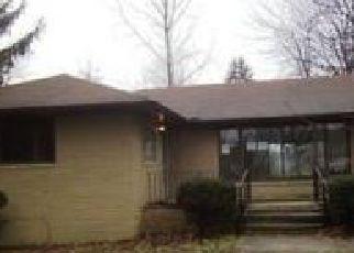 Foreclosure  id: 4100610
