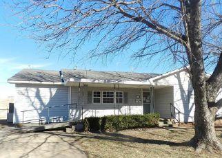 Foreclosure  id: 4100618