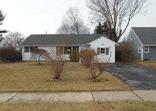 Foreclosure  id: 4100636