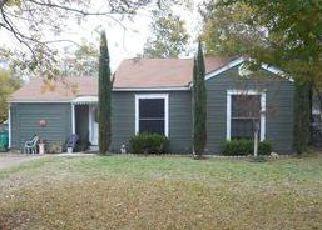 Foreclosure  id: 4100692