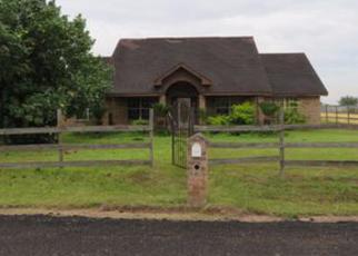 Foreclosure  id: 4100705