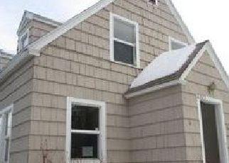 Foreclosure  id: 4100774