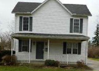 Foreclosure  id: 4100812