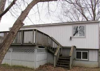 Foreclosure  id: 4100818