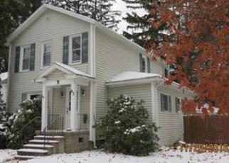 Foreclosure  id: 4100834