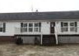 Foreclosure  id: 4100868