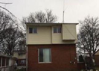 Foreclosure  id: 4100898