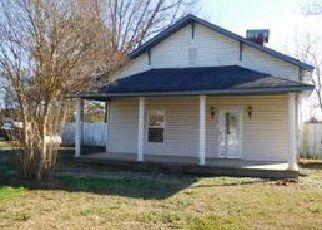 Foreclosure  id: 4100974