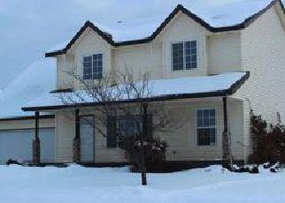Foreclosure  id: 4101024