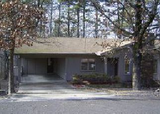 Foreclosure  id: 4101032