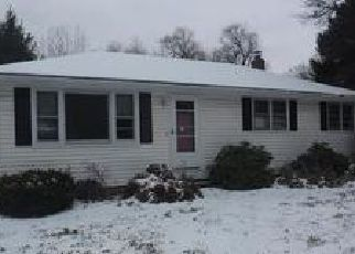 Foreclosure  id: 4101123