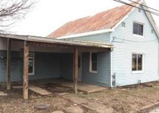 Foreclosure  id: 4101138