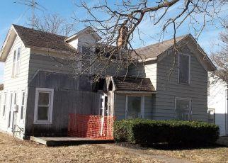 Foreclosure  id: 4101151