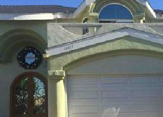 Foreclosure  id: 4101155