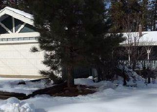 Foreclosure  id: 4101175