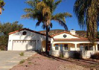 Foreclosure  id: 4101184