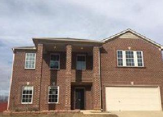 Foreclosure  id: 4101222