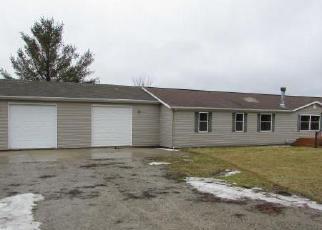 Foreclosure  id: 4101263
