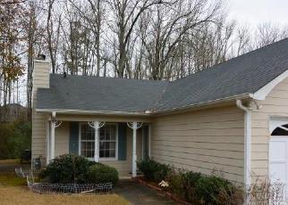 Foreclosure  id: 4101354