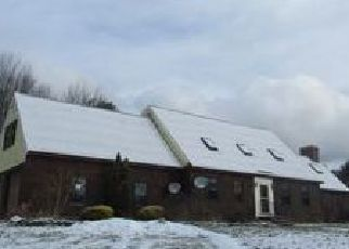 Foreclosure  id: 4101379