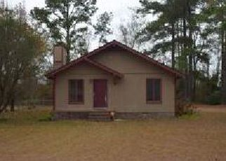 Foreclosure  id: 4101394