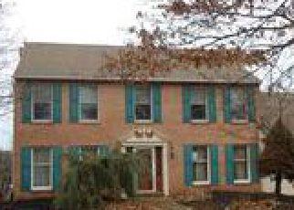 Foreclosure  id: 4101426