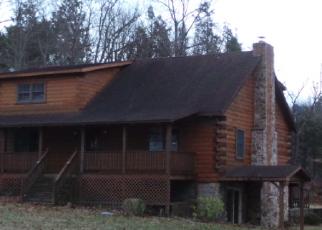 Foreclosure  id: 4101428