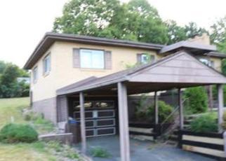 Foreclosure  id: 4101464