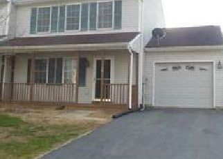Foreclosure  id: 4101473