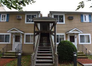 Foreclosure  id: 4101503