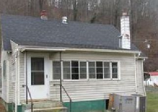 Foreclosure  id: 4101512