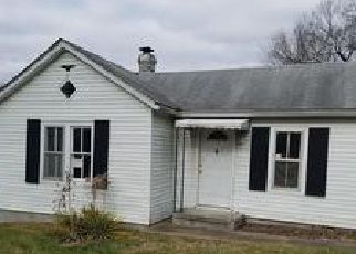 Foreclosure  id: 4101533