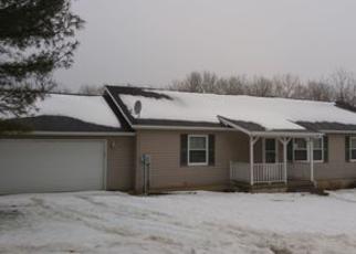 Foreclosure  id: 4101538