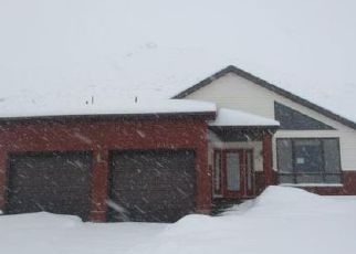Foreclosure  id: 4101543