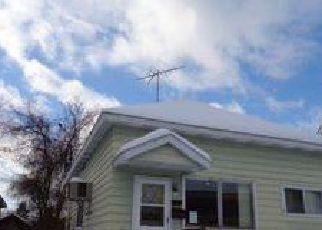 Foreclosure  id: 4101551
