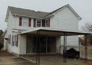 Foreclosure  id: 4101570