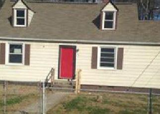 Foreclosure  id: 4101581